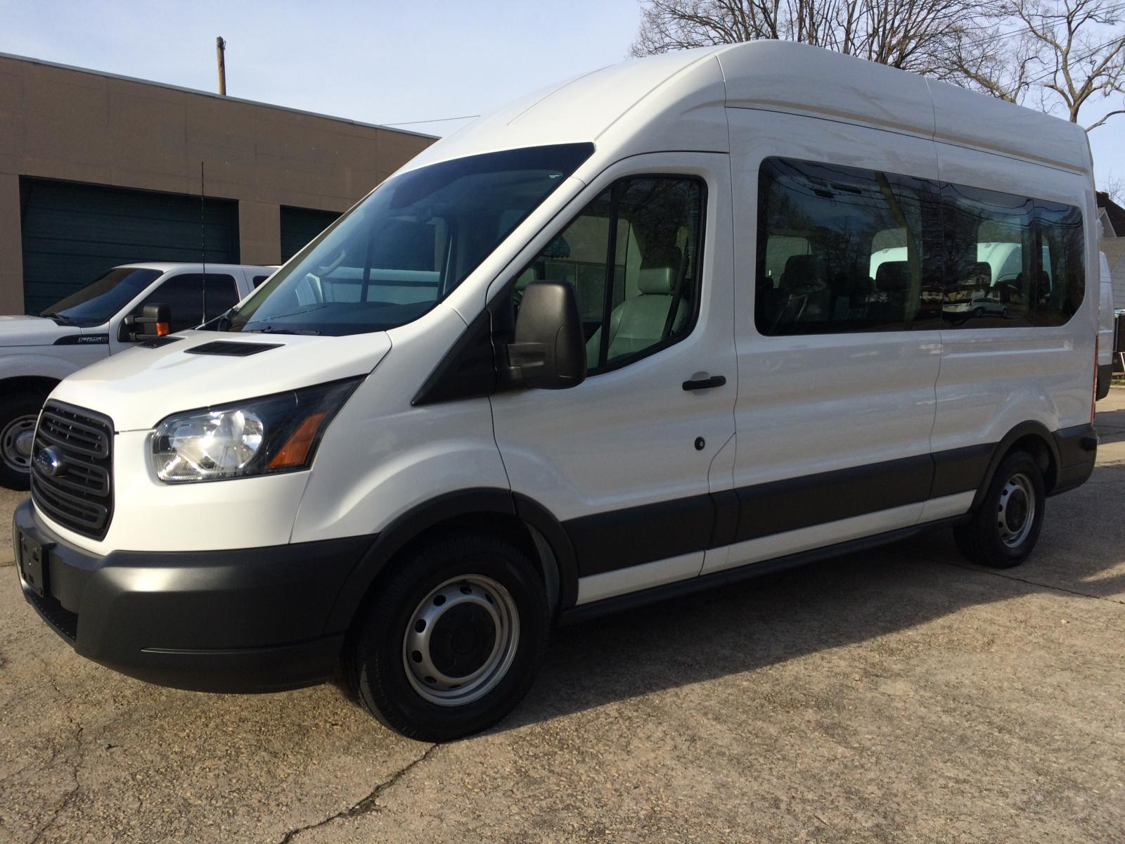 high ford passenger metallic wagon tuxedo composite transit research doors low roof lwb black w van door xl large groovecar side sliding